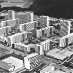 bmpliz-flugaufnahme-tscharnergut-1965-iii-ortsarchiv-bmpliz
